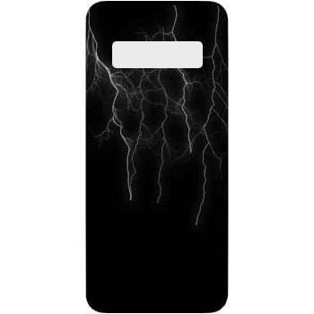 Backcover Tausch (Akkudeckel) Samsung Galaxy S20 5G