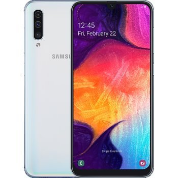Displaytausch Samsung Galaxy A50