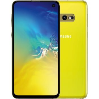 Display Reparatur Samsung Galaxy S10e SM-G970F